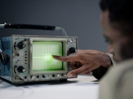 How to Use an Oscilloscope Effectively